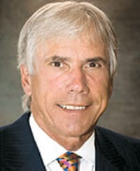 Gary K. Smith