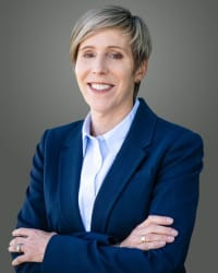 Top Rated Personal Injury Attorney in Oakland, CA : Marjorie Heinrich