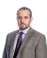 Top Rated Personal Injury Attorney in Atlanta, GA : Kevin S. Sobel