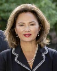 Top Rated Employment & Labor Attorney in Greenbelt, MD : Linda Hitt Thatcher
