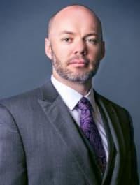 Top Rated Criminal Defense Attorney in Phoenix, AZ : J. Blake Mayes