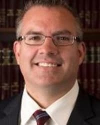 Top Rated Intellectual Property Attorney in Lisle, IL : Patrick L. Provenzale