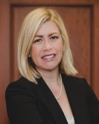 Top Rated Family Law Attorney in Phoenixville, PA : Melissa A. Iacobucci