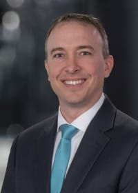 Top Rated Criminal Defense Attorney in Bend, OR : Casey R. Baxter