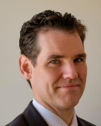 Top Rated Employment & Labor Attorney in Santa Clara, CA : Sebastian Miller