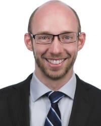Top Rated Criminal Defense Attorney in Malden, MA : Jamie H. Gorton
