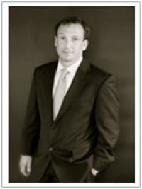 Top Rated White Collar Crimes Attorney in Alexandria, VA : Dennis M. Mersberger