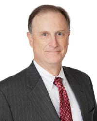 Top Rated Civil Litigation Attorney in Austin, TX : B. Ross Pringle, Jr.