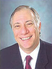 Top Rated Personal Injury Attorney in New Kensington, PA : Daniel Joseph