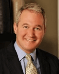 Top Rated Estate Planning & Probate Attorney in Glendora, CA : Christopher B. Johnson
