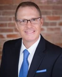 Top Rated Business & Corporate Attorney in Celina, TX : Edward