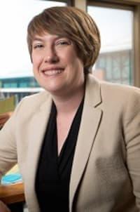 Top Rated Employment Litigation Attorney in Ann Arbor, MI : Angela L. Walker