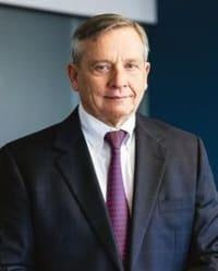 Anthony S. Bottar