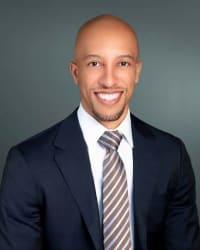 Top Rated Personal Injury Attorney in Atlanta, GA : Stephen Fowler