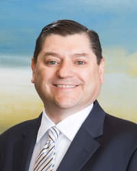 Top Rated Family Law Attorney in Newport Beach, CA : Matthew S. Buttacavoli