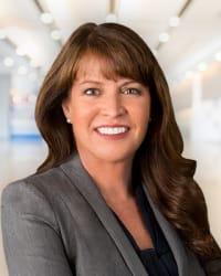 Heather L. King