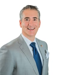 Top Rated Personal Injury Attorney in Saint Louis, MO : Mark Aaron Cantor