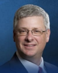 Top Rated Personal Injury Attorney in Charleston, SC : Allan P. Sloan, III