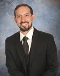 Top Rated Personal Injury Attorney in Santa Ana, CA : Sergio Copete