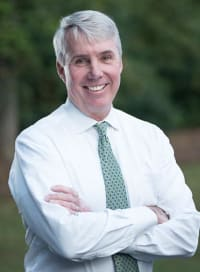 Top Rated Family Law Attorney in Roswell, GA : Thomas C. Rowsey