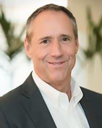 Top Rated Business Litigation Attorney in Naples, FL : Mark A. Slack