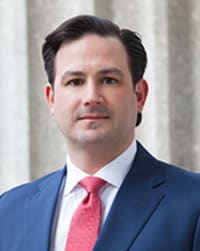 Top Rated Personal Injury Attorney in New York, NY : Rex Zachofsky