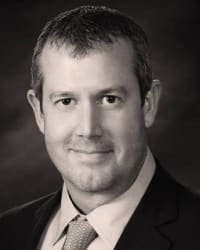 Top Rated Business & Corporate Attorney in Frisco, TX : Justin M. Kendall