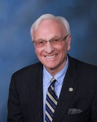 Top Rated Medical Malpractice Attorney in San Francisco, CA : Guy O. Kornblum
