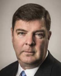 Top Rated Business Litigation Attorney in Philadelphia, PA : James J. Black, III