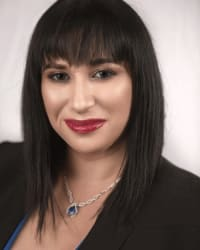 Top Rated Family Law Attorney in Midland, TX : Christine M. Schwartz