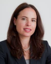Julia V. Mezhinsky Jayne