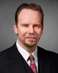 Brad M. LaMorgese