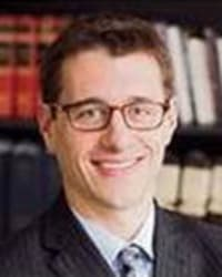 Top Rated Family Law Attorney in Madison, WI : Nathan T. Otis