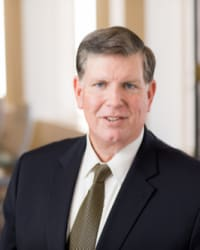 Top Rated Medical Malpractice Attorney in Philadelphia, PA : Timothy R. Lawn