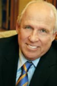 Top Rated Personal Injury Attorney in Cincinnati, OH : Richard D. Lawrence