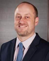 Top Rated Personal Injury Attorney in Saint Louis, MO : Brian D. Kurth