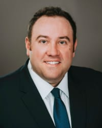 Top Rated Business & Corporate Attorney in Wyckoff, NJ : Raymond F. Miller
