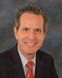Jason A. Showen