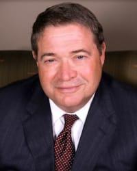 Top Rated Alternative Dispute Resolution Attorney in Columbus, OH : Gerald J. Babbitt
