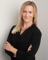 Top Rated Civil Litigation Attorney in Kansas City, MO : Emily Sullivan
