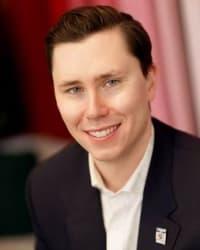 Top Rated Business Litigation Attorney in Nashville, TN : J Ryan Johnson