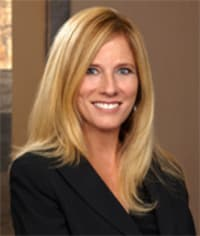 Top Rated Personal Injury Attorney in Valencia, CA : Susan A. Owen