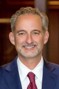 Top Rated Personal Injury Attorney in Houston, TX : Scott C. Krist