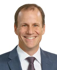 Top Rated Medical Malpractice Attorney in San Francisco, CA : Douglas S. Saeltzer