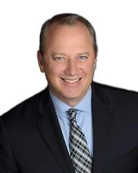 David R. Fullmer