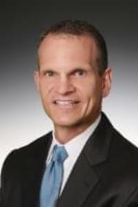 Christopher E. Hannum