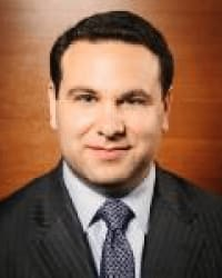 Top Rated White Collar Crimes Attorney in Philadelphia, PA : Michael H. Fienman