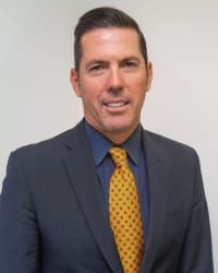 Top Rated Business Litigation Attorney in Costa Mesa, CA : James K. Ulwelling
