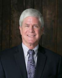 Steven C. Robinson