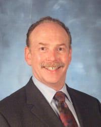 Richard Tasoff